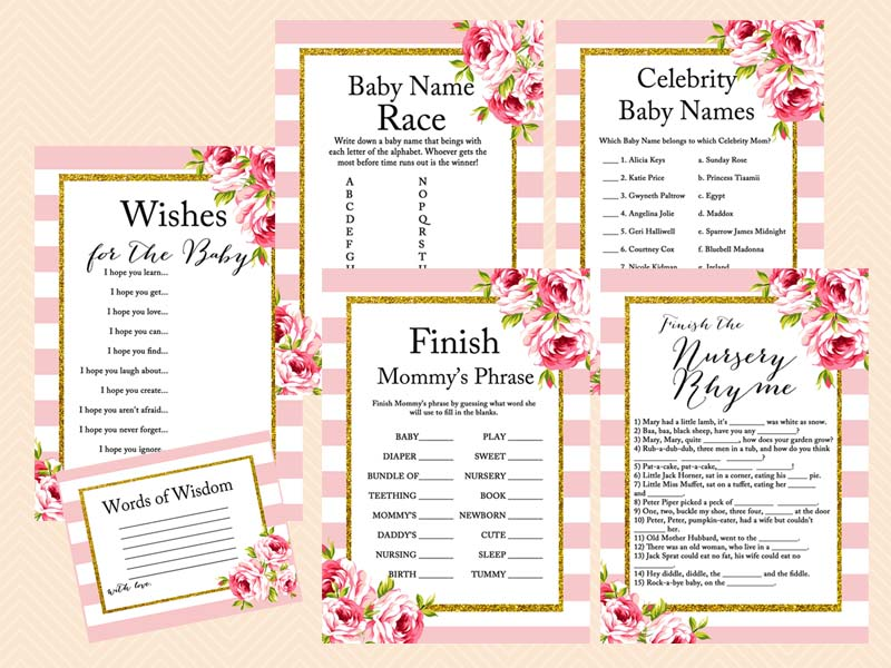 Birthday Invitations For Twins was best invitations ideas