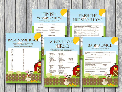 farm-animals-baby-shower-game-printable-package-instant-download-tlc59