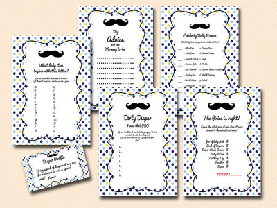 little-man-moustache-baby-shower-game-package-instant-download-tlc64