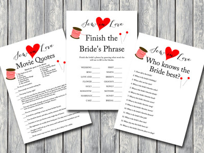 sew-in-love-bridal-shower-games-bs67