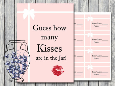 how-many-kisses-in-jar