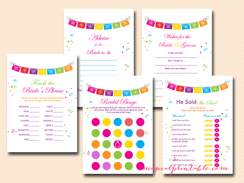 bs136 Archives - Magical Printable