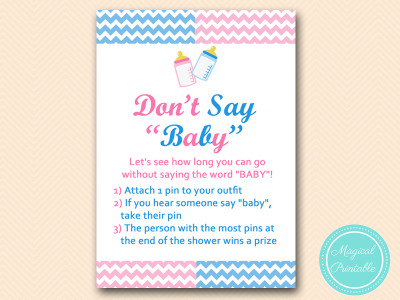 Revealing Party Invitations is awesome invitation sample