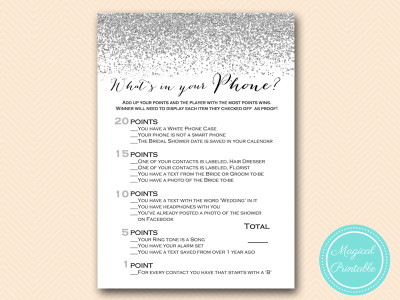 Il Xn Cge additionally Science Part For Etsy further Wedding To Do List Pdf Wedding To Do List together with Dont Say A Word Rings X furthermore D C A B A B C E A B Rs. on wedding word search free printable