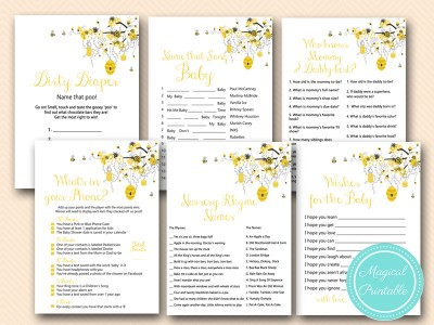 honey-bee-gender-reveal-baby-shower-game-printable-tlc185