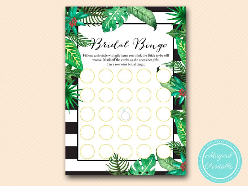 bs428 Archives - Magical Printable