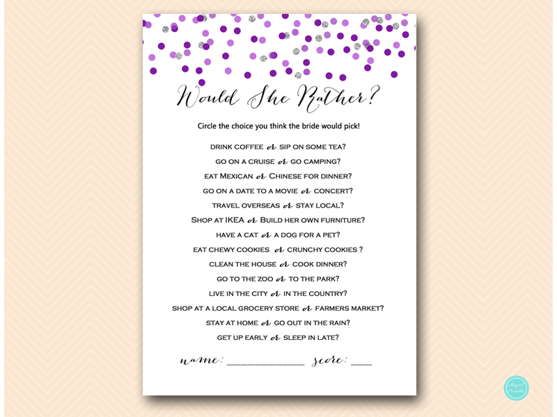 Printable Invitations Baby Shower as amazing invitations example